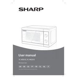 Læs manual her!