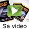 video https://img.youtube.com/vi/GfAYQnv7BPQ/0.jpg