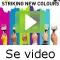 video|https://img.youtube.com/vi/i22f0l5vWiI/0.jpg