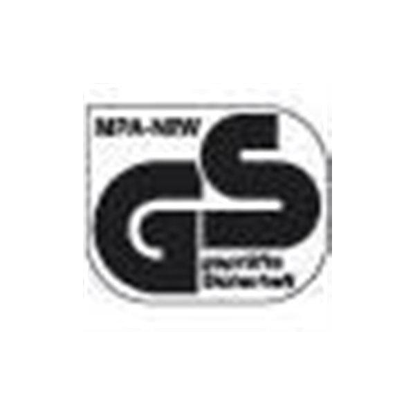 META pallereol, 330x180x110, 2200/6650 kg, Grund