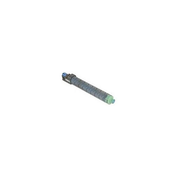 Ricoh 841197 lasertoner, blå, 5500s