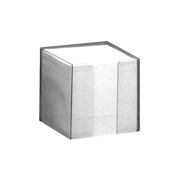 Huskebox, refill med 700 blade