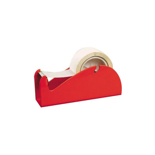 Tapedispenser bordmodel 50 mm