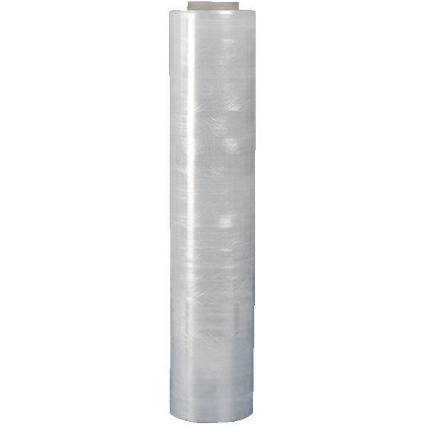 Strækfilm micro wrap 45cm x 300m x 11my