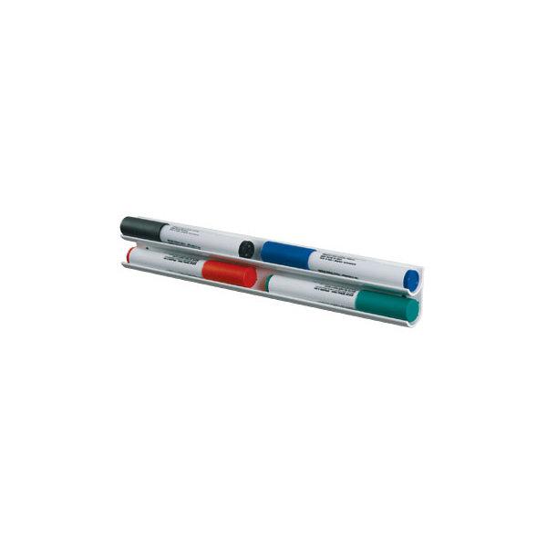 Vanerum Magnetisk Penneholder