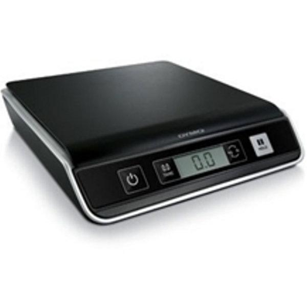Dymo M5 brevvægt 5kg