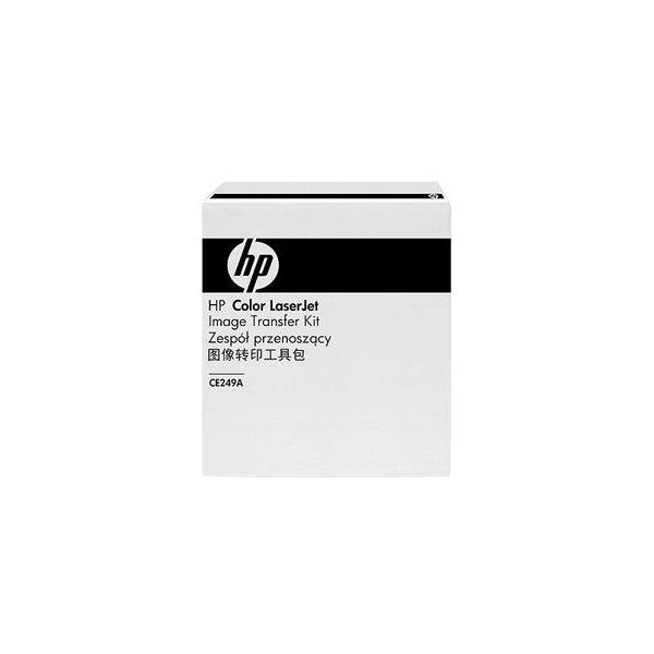 HP Color LaserJet CP 4525 transfer kit