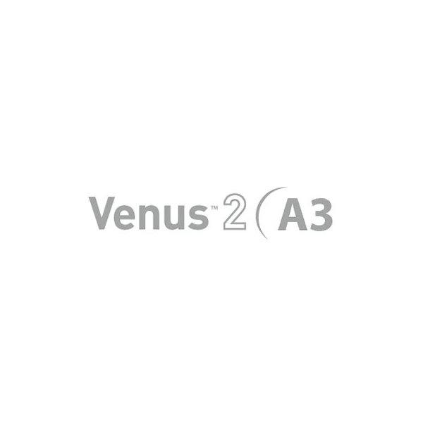 Fellowes Venus 2 A3 Lamineringsmaskine
