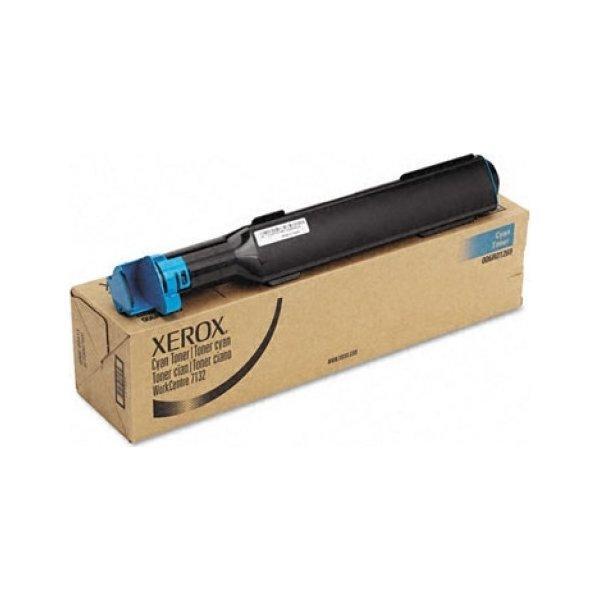 Xerox 006R01265 lasertoner, blå, 8000s