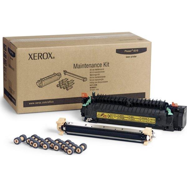 Xerox 108R00718 maintenance kit, sort, 200000s