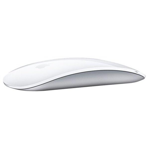 Apple Magic Mouse 2 trådløs mus