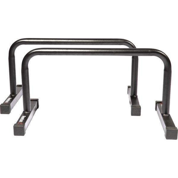 Reebok Functional Parrallette Bars