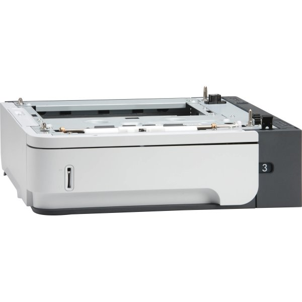 HP LaserJet 500-arks Papirbakke