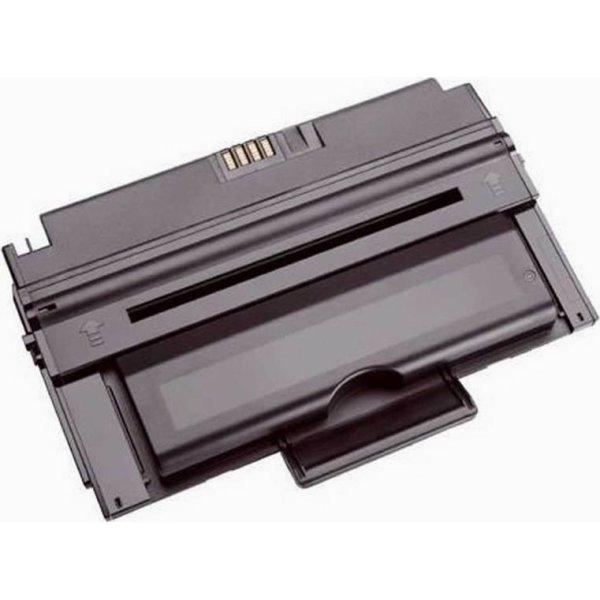 Dell CR963/593-10330 lasertoner, sort, 3000s