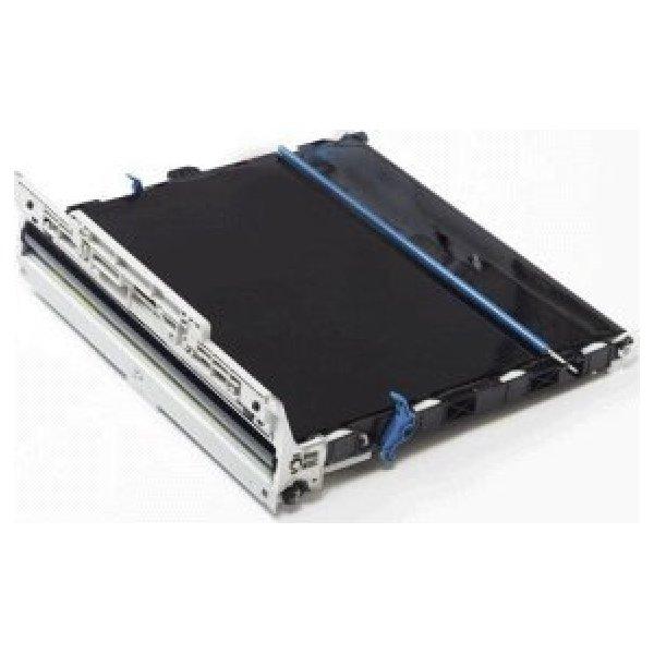 Oki Transfer belt for C9600/C9800 (42931603)