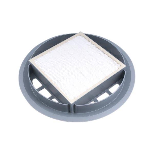 Hepa filter til Nilfisk GD 930