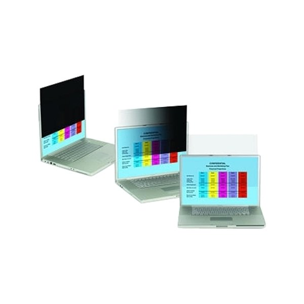 "3M PF13.3W Privacy Filter 13,3"" widescreen"