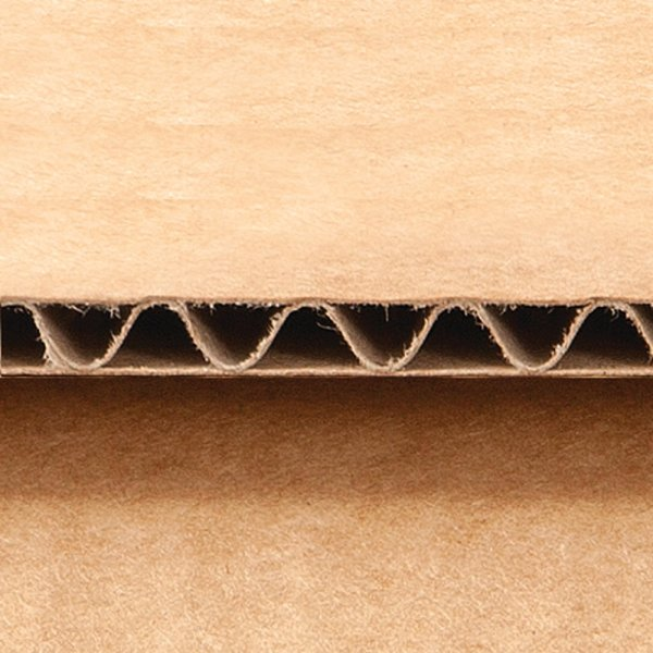 E-shop Papkasse T, 350 x 300 x 140-280 mm