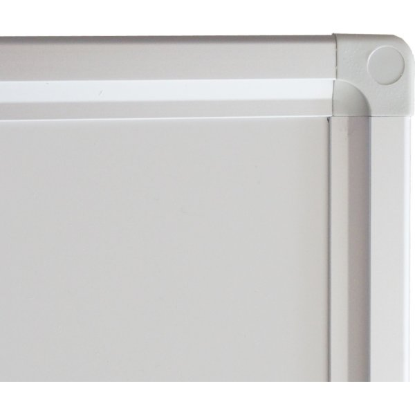 Vanerum Business line Whiteboard 62,5x92,5 cm