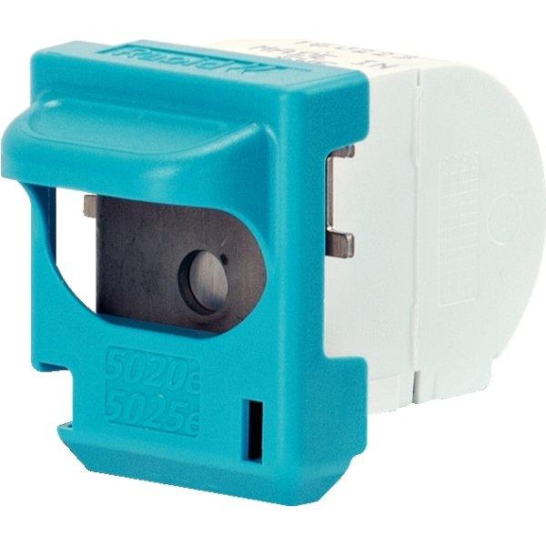Rapid 5020e/5025e Hæfteklammekassette, 2x1500 stk.