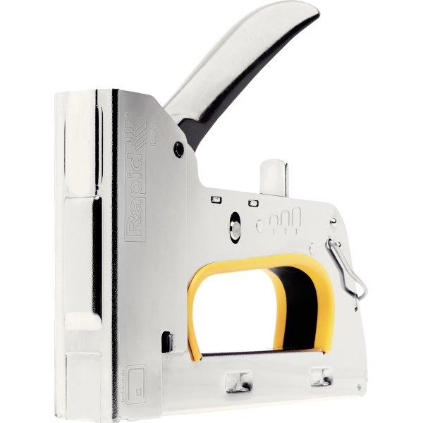 Rapid Pro R33E Hæftepistol