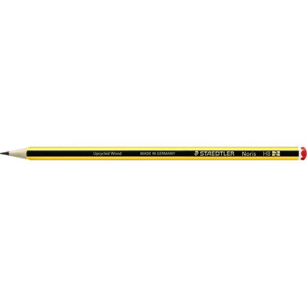 Staedtler Noris Club blyant 120-2 HB