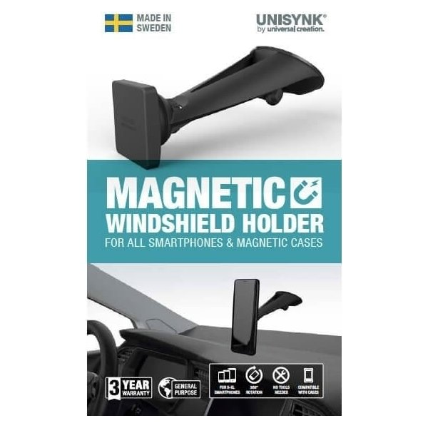 UNISYNK Mobilholder Magnet