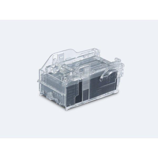 Epson WorkForce-Enterprise Hæftemaskinepatron