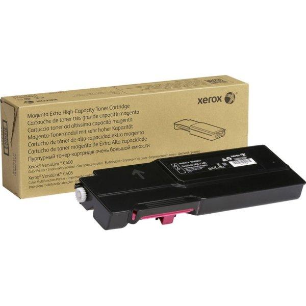 Xerox VersaLink C400/C405 toner, magenta, 4800s