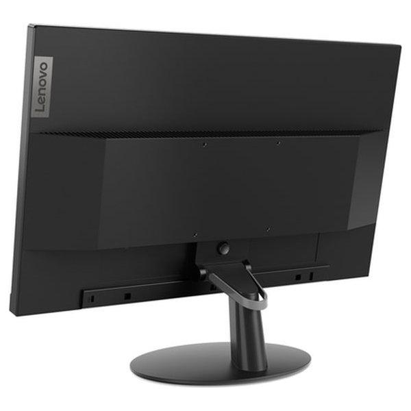 "Lenovo l24e-20 LED 23.8"" - Full HD Monitor"
