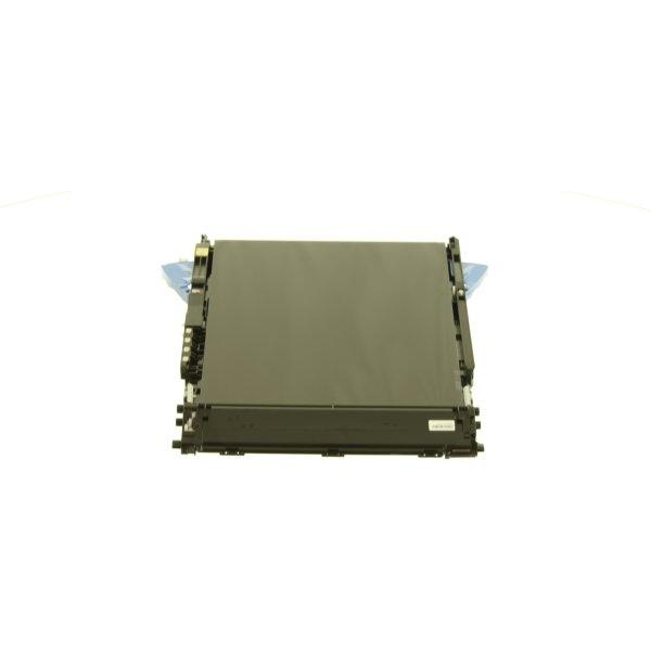 HP Color LaserJet CE249A Image Transfer Kit