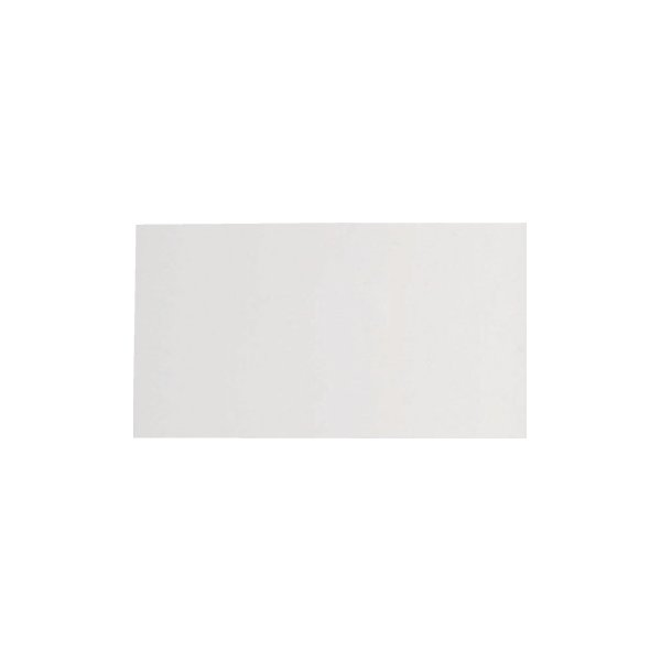 "Skiltplade t/ ""Estate XL"", 102.5x59.8cm, PS"