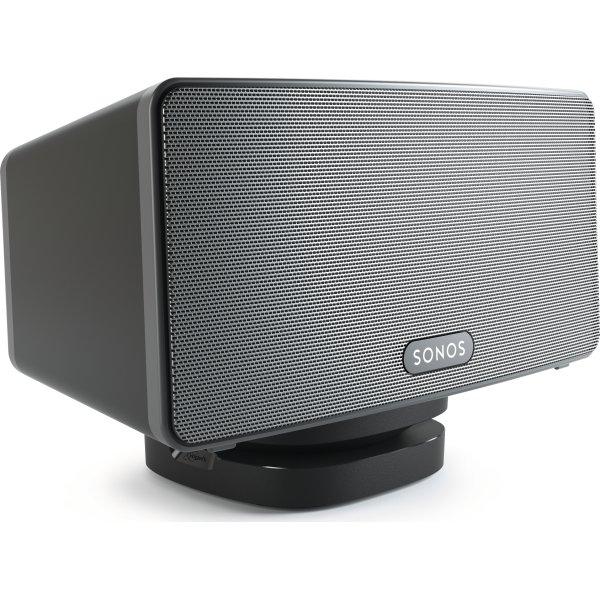 Vogels 4113 Bordholder til Sonos One/Play:1-3 sort