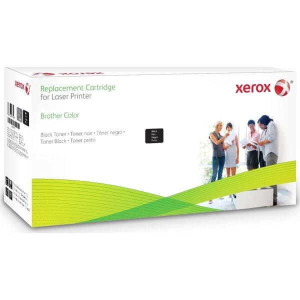 Xerox XRC TN3380 lasertoner,