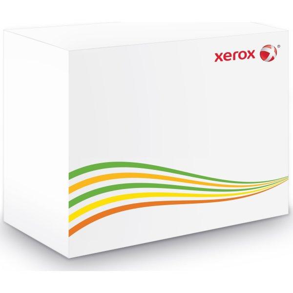 Xerox XRC 006R03386 tromlekassette, sort