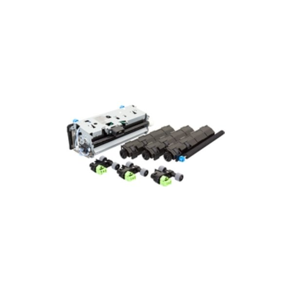 MS811DN maintenance kit 220v