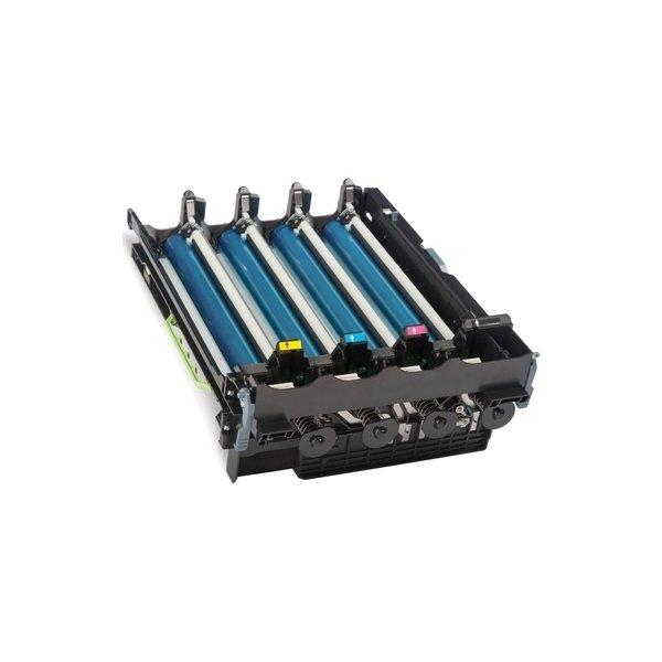 Lexmark 700P photoconductor unit 40k