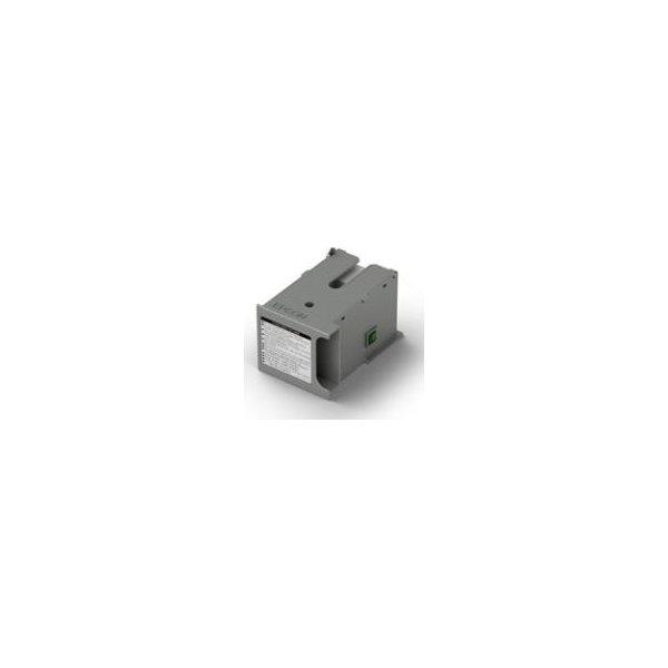 Epson SureColor SC-T5100 vedligeholdelsesboks