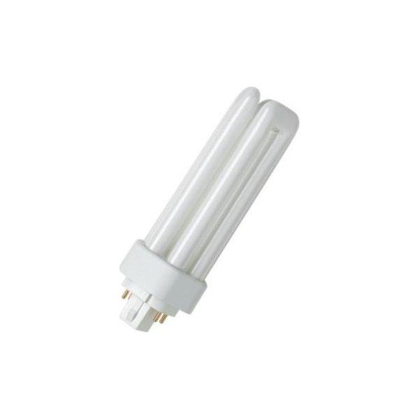 Osram Dulux T/E Plus Kompakt Lysstofrør 13W/830