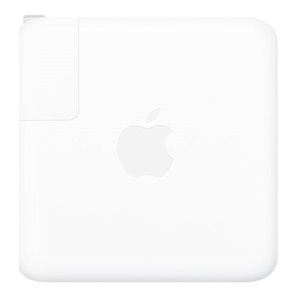 Apple USB-C strømforsyningsadapter, 61 watt