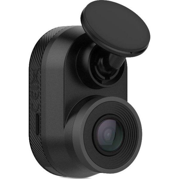 Garmin Dash Cam Mini – Bilkamera, 1080p