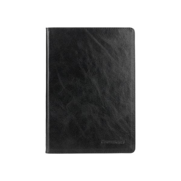 "dbramante1928 cover til iPad Air 10,5"" (2019) sort"