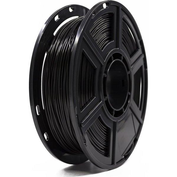 Gearlab PLA 3D filament 1,75mm, sort