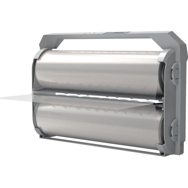 GBC Foton 30 filmkassette 75 micron, gloss finish