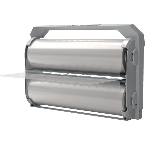 GBC Foton 30 filmkassette 100 micron, gloss finish