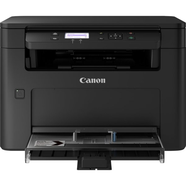 Canon i-SENSYS MF113w mono laser MFP