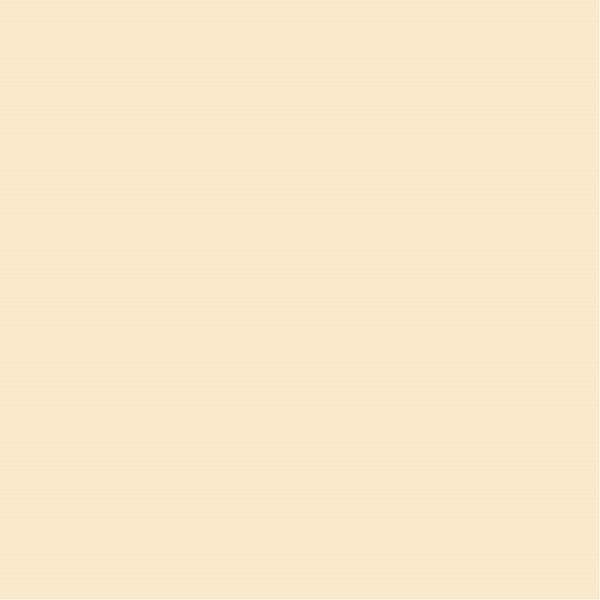 Paper Concept Karton, A4, 180g, 20 ark, sand