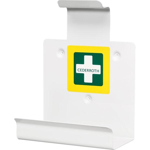 Vægholder til Cederroth Førstehjælpskasse, x-large