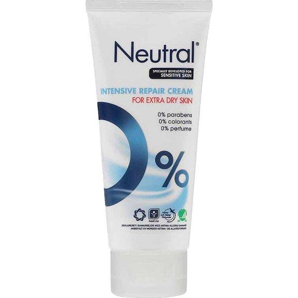 Neutral Intensiv creme, 100 ml