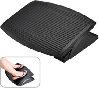 Ergo Plus Footrest
